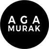 AgaMurak
